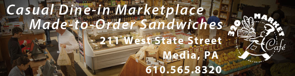 320-market-cafe-970x250