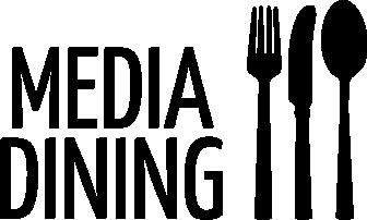 Media Dining